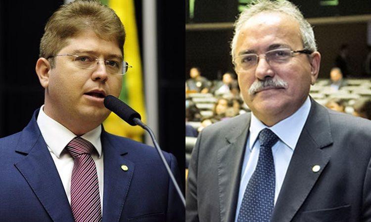 Deputados que votarão 'privatização' da Eletrobras são os mesmo que fazem indicações para direção das empresas