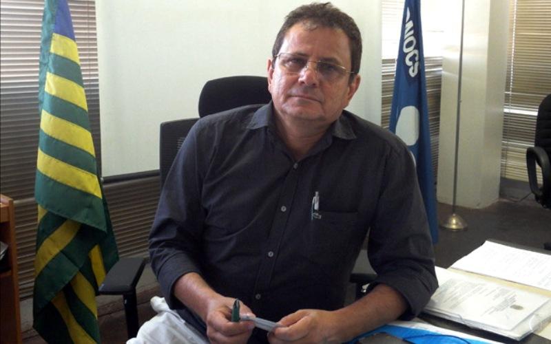 DNOCS afirma que seis reservatórios no Piauí estão com 100% de capacidade máxima