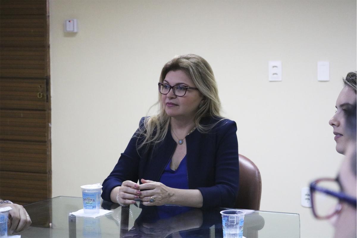 Procuradora de Justiça faz recomendação sobre uso de dinheiro público no Carnaval