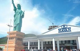Loja Havan vai gerar 200 empregos diretos em Teresina