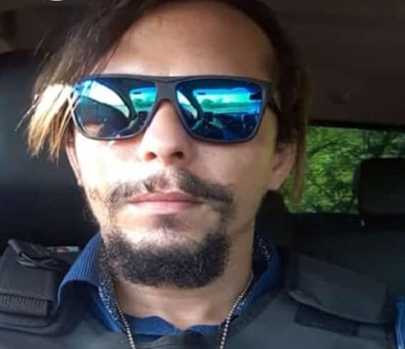 Homem é preso suspeito de se passar por delegado para cometer crimes