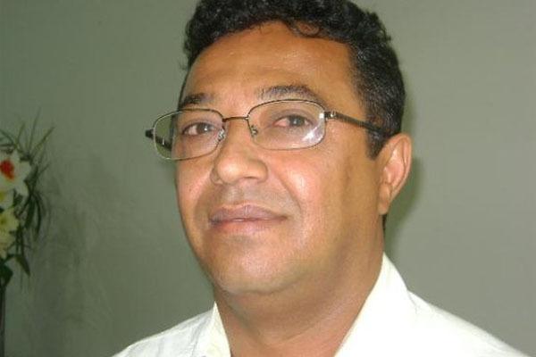 Juiz condena o prefeito de cidade do Piauí por prática de nepotismo