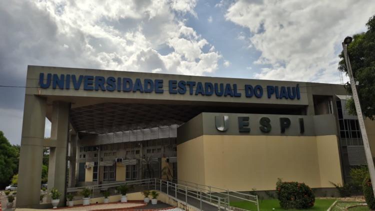 Universidades do Piauí divulgam listas de espera do Sisu 2020.1