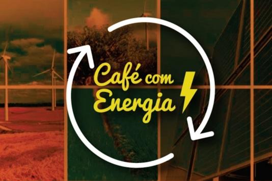 Teresina sediará debate sobre energias renováveis no dia 6 de março