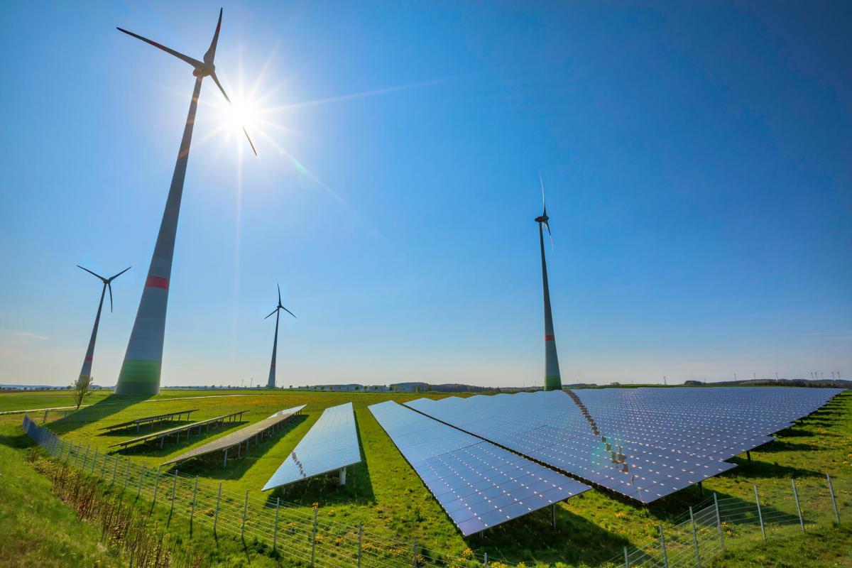 A Força da Notícia: Teresina sediará debate sobre energias renováveis