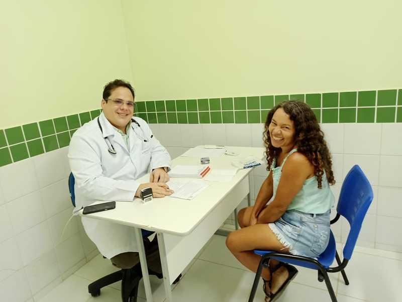 Policlínica de Bom Jesus inicia atendimentos à população hoje (4)