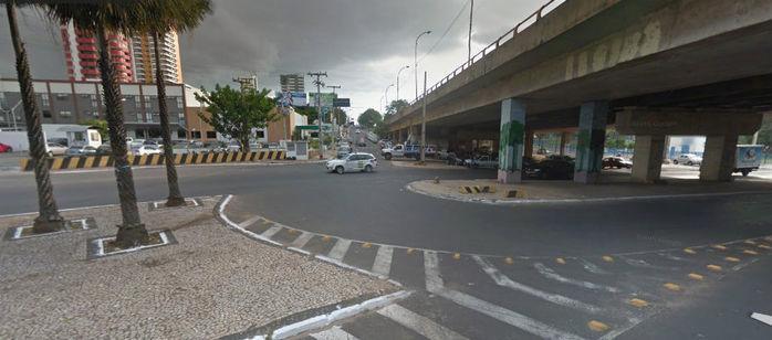 Avenida Marechal Castelo Branco será interditada neste sábado (21)