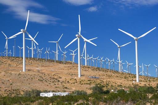 Fórum debaterá crescimento do setor de energias renováveis no estado