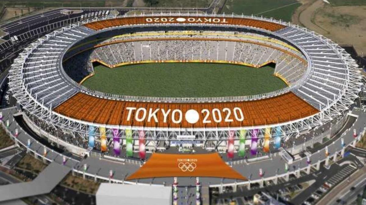 Organizadores locais de Tóquio 2020 já avaliam hipótese de adiamento