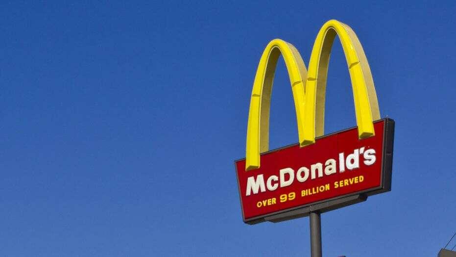 McDonald's abre inscrições de curso online de segurança alimentar