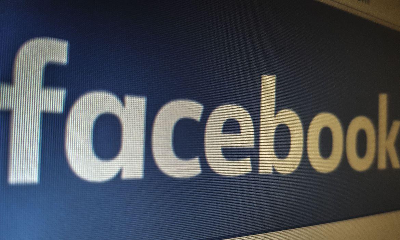 Facebook reduz qualidade de vídeo na América Latina