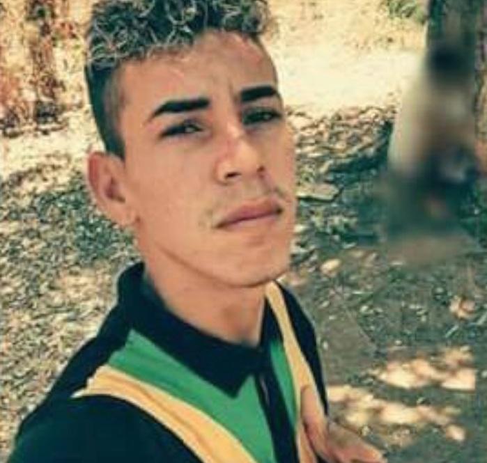 Jovem é executado durante festa de aniversário na Vila Mocambinho III
