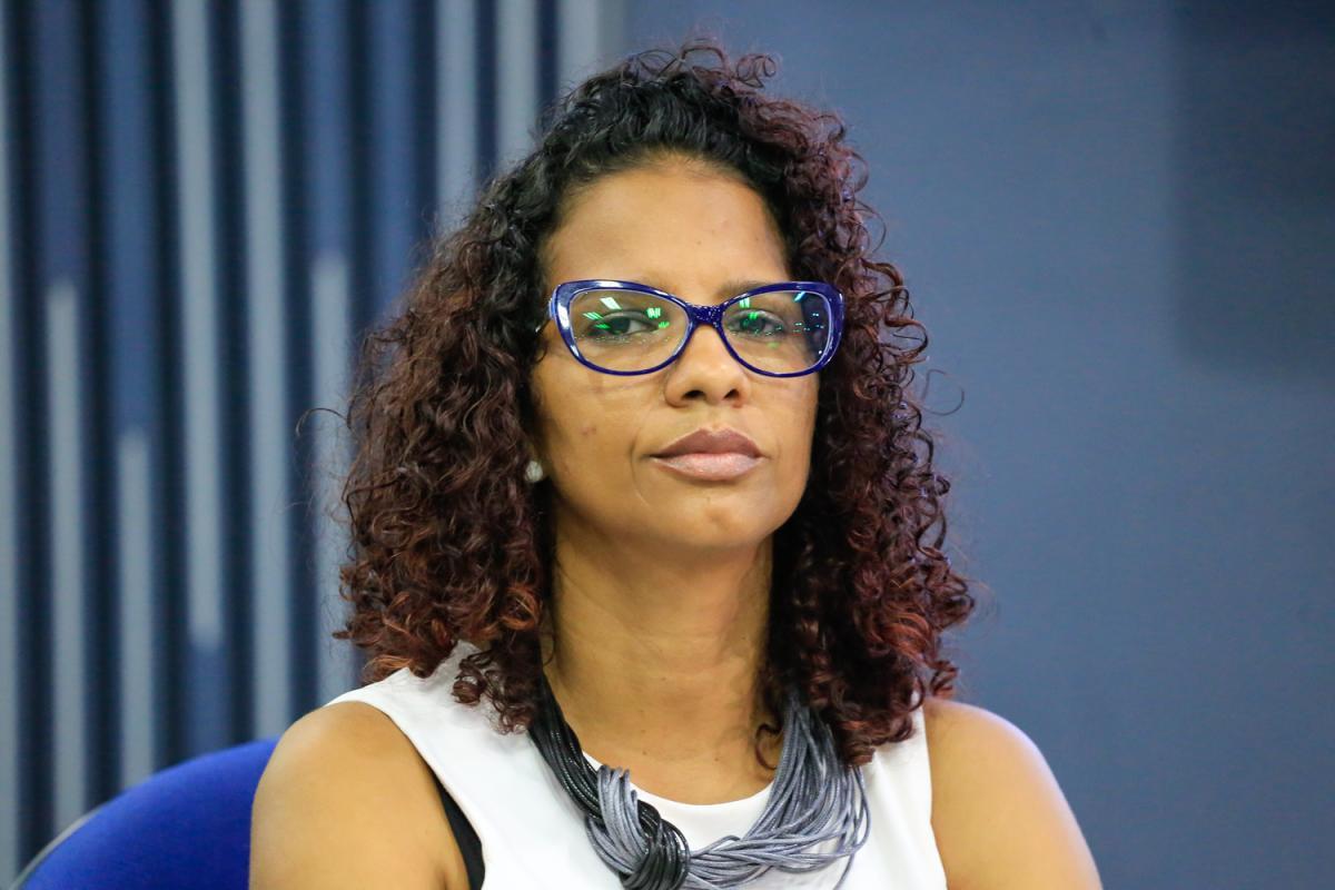 Prefeitura disponibiliza curso online de empreendedorismo para mulheres em Teresina