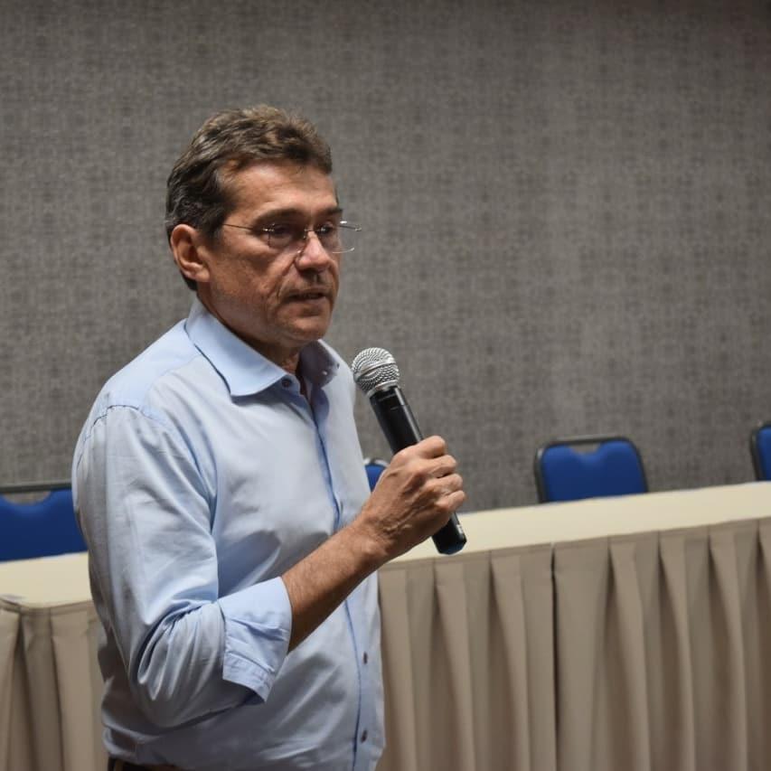 Cadeia produtiva do Piauí solicita ao Governo antecipação de feriados