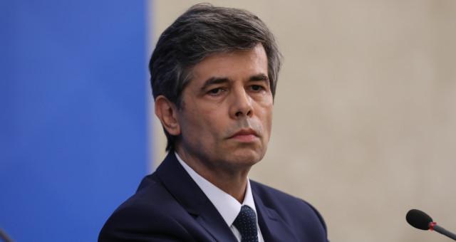 Governadores do Nordeste apresentam demandas ao Ministro da Saúde em nova reunião