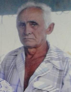 Polícia Civil prende homem acusado de latrocínio em Picos