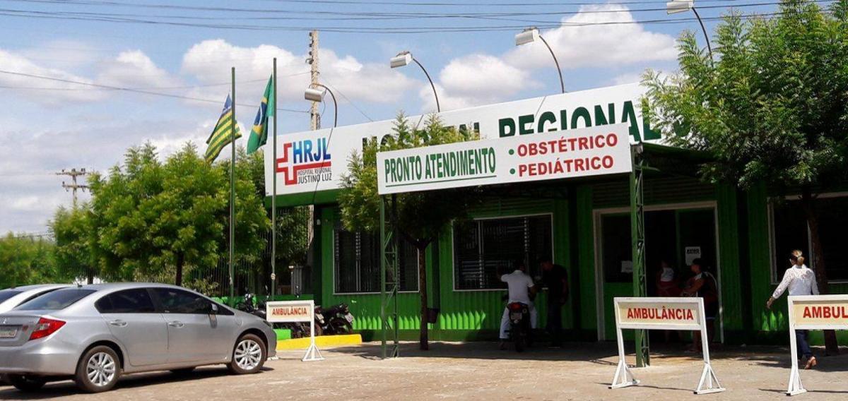 Hospital de Picos instala mais cinco UTIs para tratamento da Covid-19