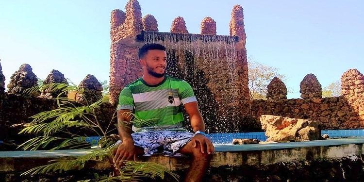 Corpo de estudante é encontrado no Rio Canindé em Oeiras