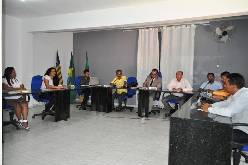 MPPI promove audiência para coibir abate clandestino de animais e venda irregular de carnes