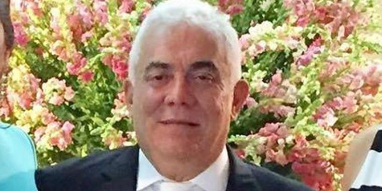 Prefeito lamenta morte de auditor fiscal por Covid-19 em Teresina