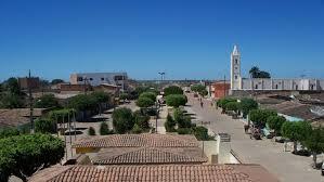Justiça proíbe carreata a favor da abertura do comércio em Marcolândia