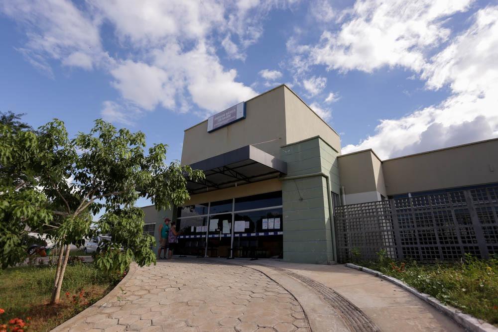 FMS mantém 17 UBS abertas no feriado e fim de semana para casos suspeitos de Covid-19