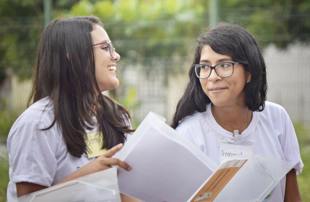 Cojuv anuncia curso online de empreendedorismo voltado para jovens
