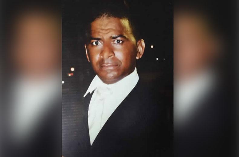 Homem é morto baleado em abordagem da PRF