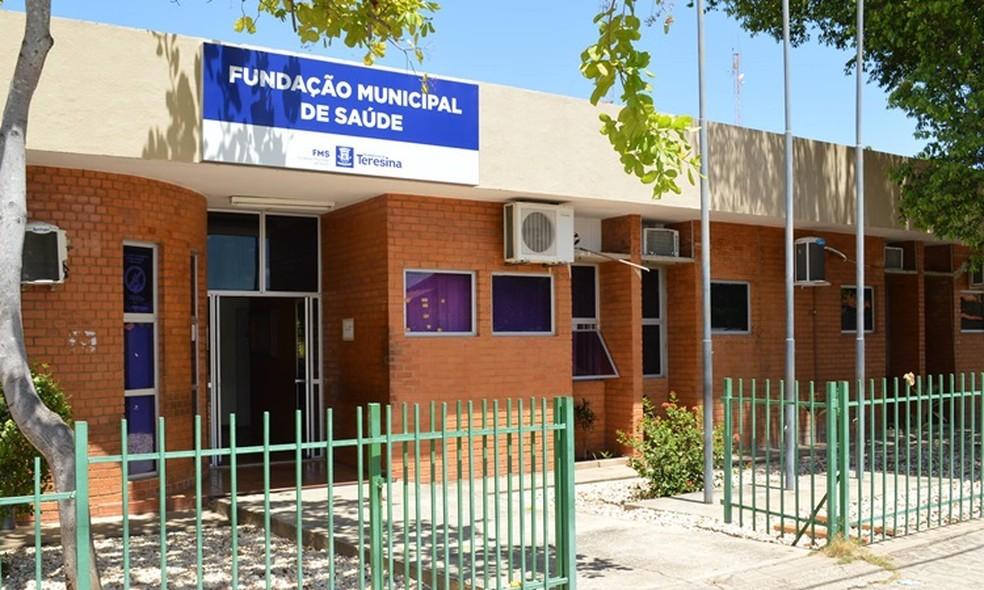 Prefeitura convoca 35 aprovados em seletivo para hospitais de Teresina