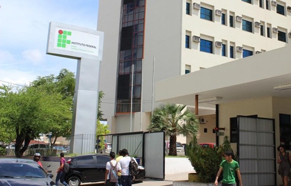 IFPI oferta mais de 6 mil vagas de cursos profissionalizantes à distância