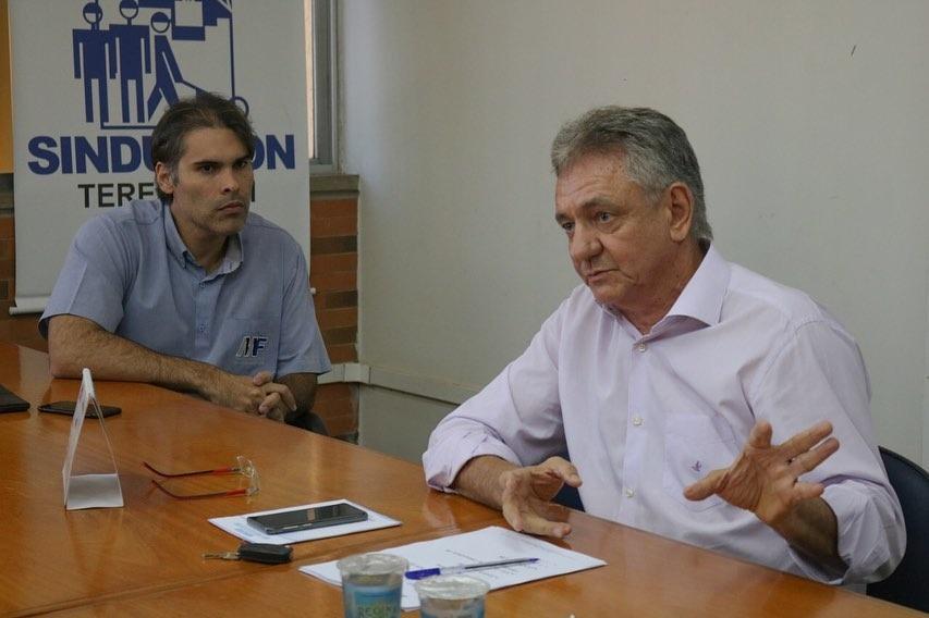 Com protocolo definido, construção civil aguarda aumento da oferta de leitos para retomada das atividades