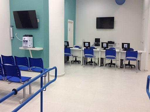 Decreto amplia horário de funcionamento de estabelecimentos de saúde em Teresina
