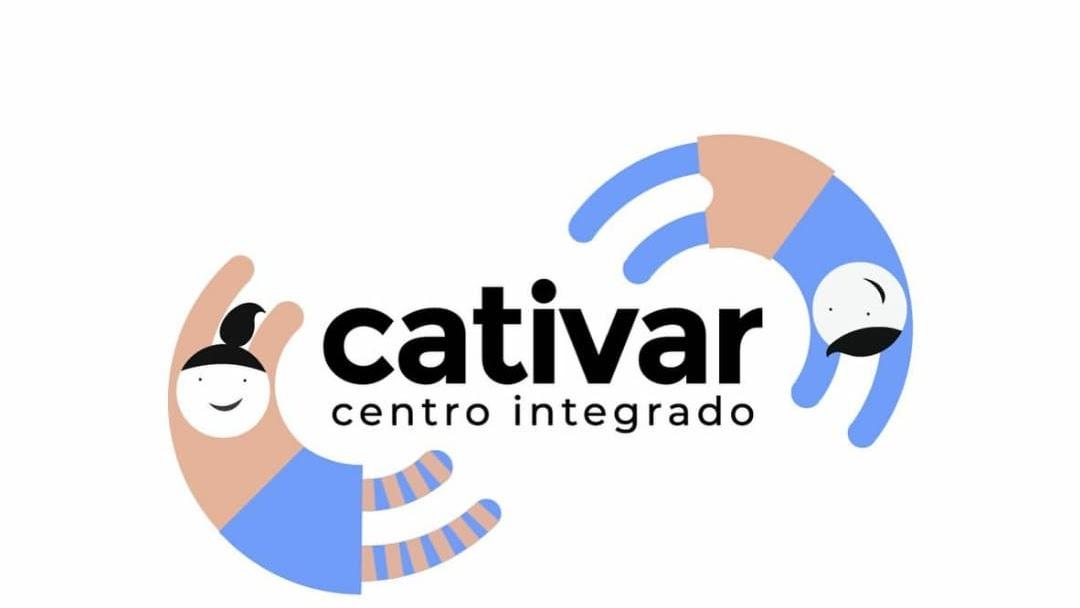 TBTzão Cidade Junina e Clínica Cativar levarão bem-estar e entretenimento à sua casa