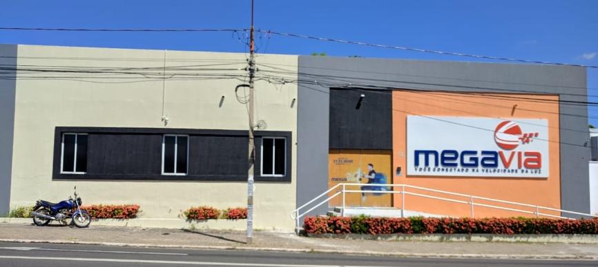 TBTzão Cidade Junina e MegaVia: a internet como aliada na promoção da cultura regional