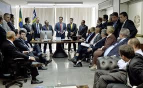 Apreensão de itens de Ciro Nogueira pela PF gera 'pânico' no Congresso