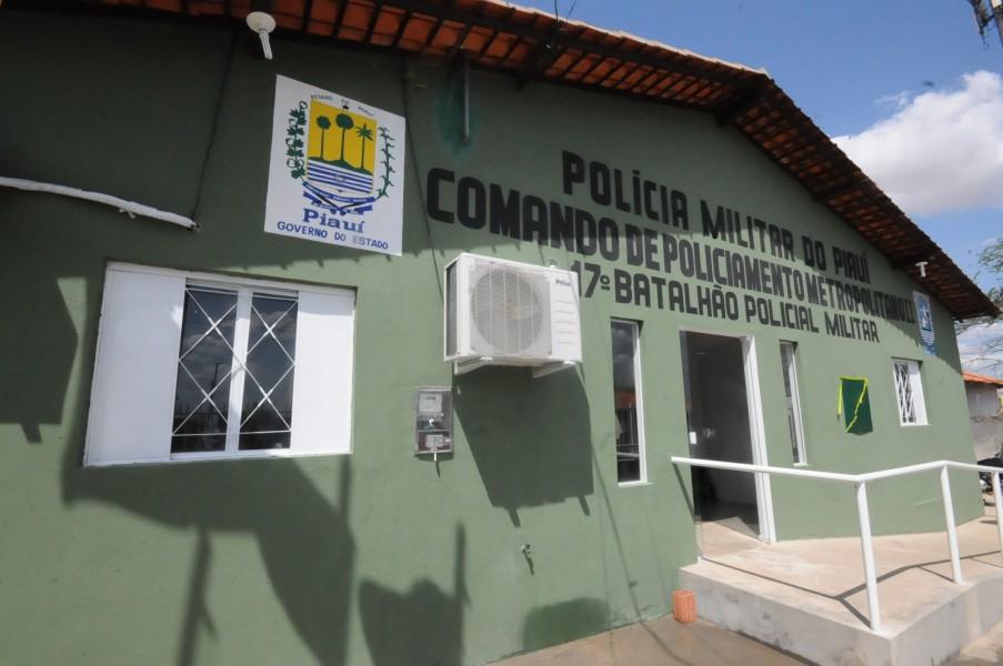 Jovem de 21 anos é morto com dois tiros na cabeça em tiroteio em Demerval Lobão