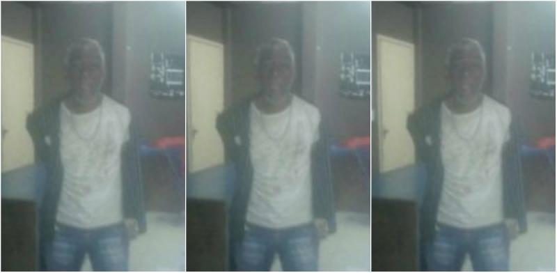 Suspeito de estuprar menina dois anos é amarrado por moradores