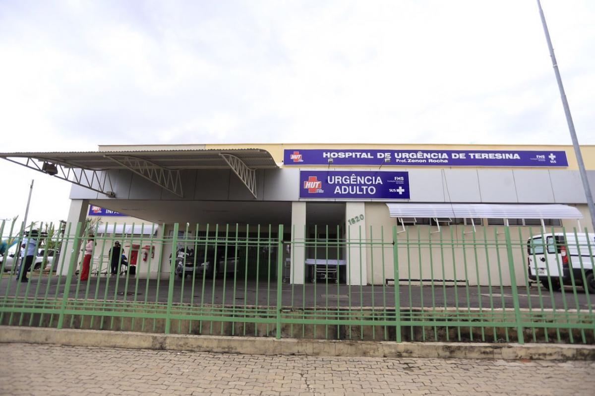 Prefeitura convoca 63 aprovados em processo seletivo para hospitais de Teresina