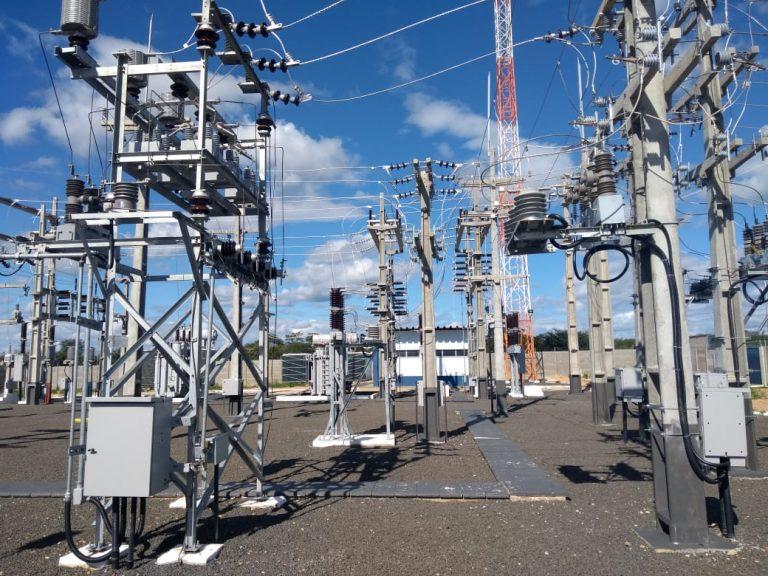 Fortalecimento da estrutura elétrica estimula crescimento da economia piauiense
