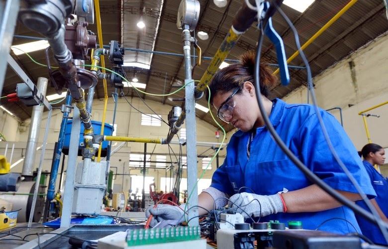 Novos setores estão autorizados para funcionamento a partir de hoje; confira quais