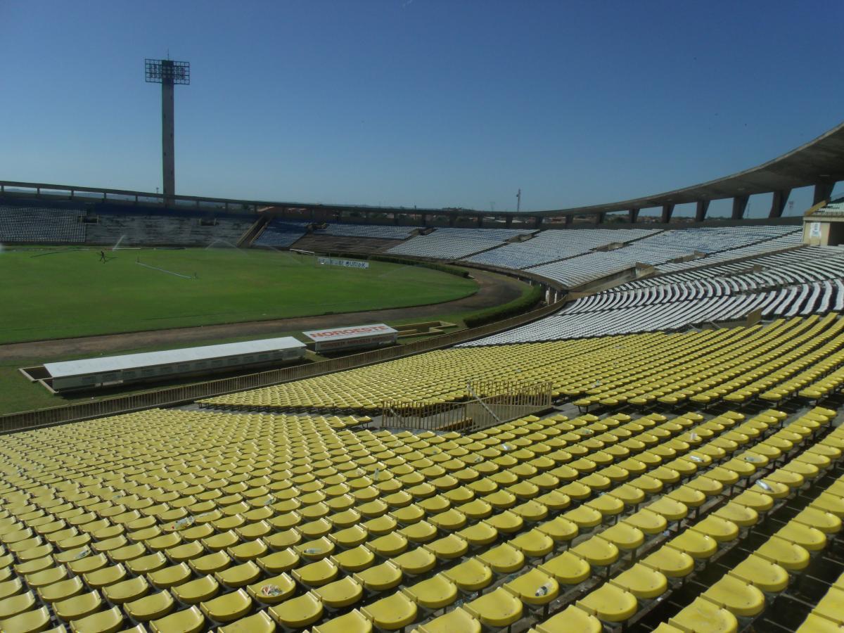 Clubes e federação decidem volta do futebol piauiense para 18 de novembro