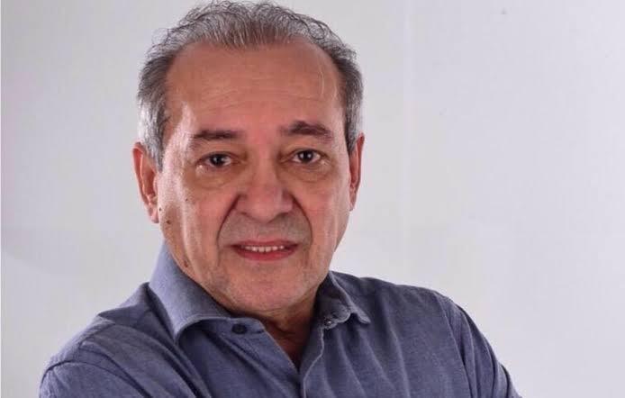 Tribunal julga HC pela revogação da prisão do jornalista Arimateia Azevedo