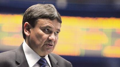 Pedaladas: TCU e MP apura desvio de R$ 600 milhões feitos pelo Governo do Piauí