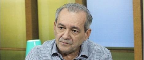 Ministro do STJ concede prisão domiciliar a Arimateia Azevedo