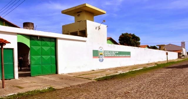 Jovem de 18 anos é preso suspeito de estuprar menina de 8 anos em Caraúbas do Piauí