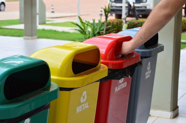 Política Nacional de Resíduos Sólidos completa 10 anos com poucos avanços