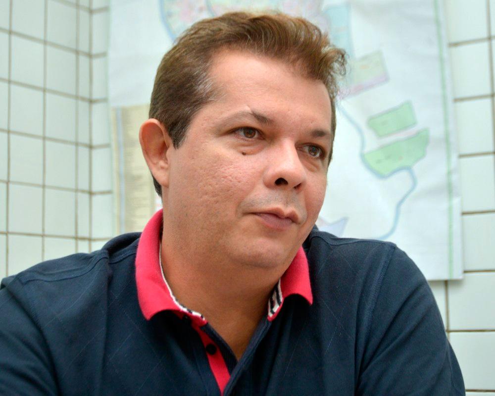 Diretor clínico do SAMU morre vítima da Covid-19 em Teresina