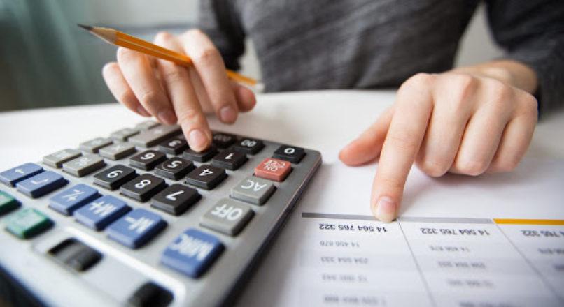 Projeto oferece linha de crédito e capacitação a pequenos empreendedores