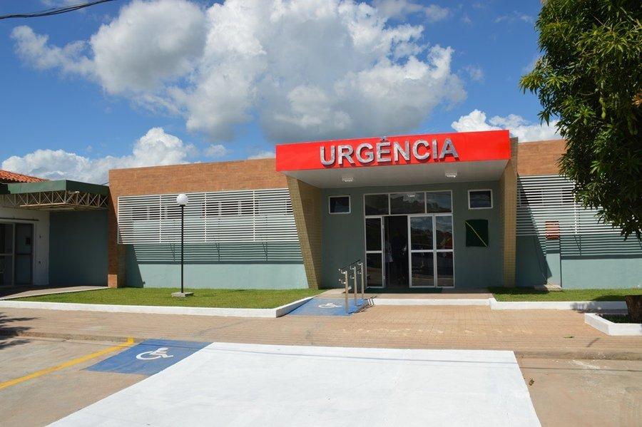 Hospital de Picos registra aumento na recuperação de pacientes com Covid