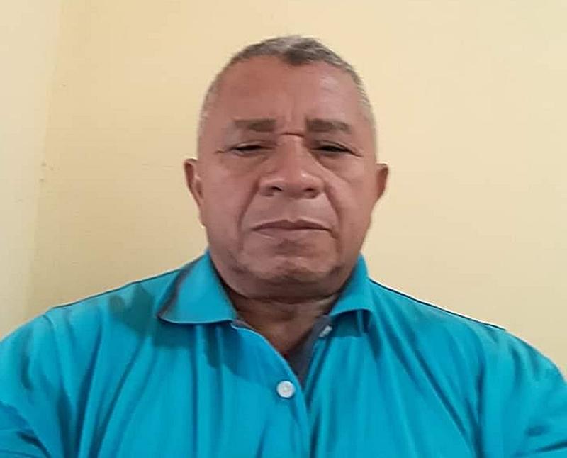 Morre capitão da PM que estava internado depois de ser baleado em assalto